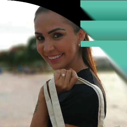 Stephanie Nuñez Nogales