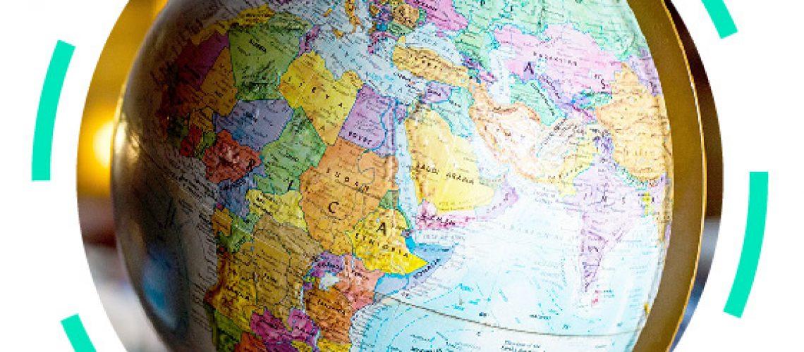 mundo, viaje, destino, visas, viajar, todo el mundo